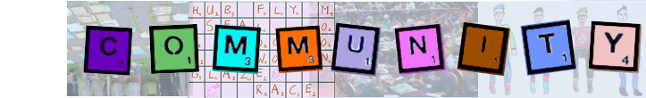 Scrabble Community