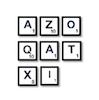 Scrabble Word List