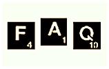 Scrabble Questions
