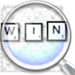Board Vision Puzzle