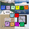 Scrabble Community Play