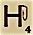 h-hook