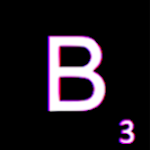 Bingo_Basics