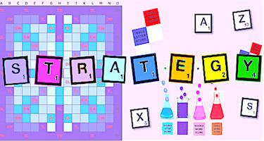 scrabblestrategy